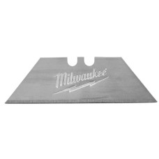 Универсальные лезвия Milwaukee 50 шт