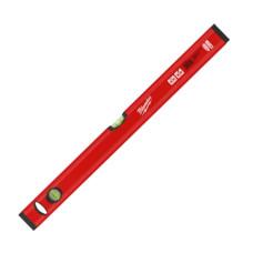 Уровень тонкопрофильный магнитный Magnetic Slim Level 40 см