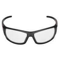 Очки защитные Milwaukee PERFORMANCE (прозрачные)