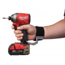 Напульсник-страховка Milwaukee для ручного инструмента