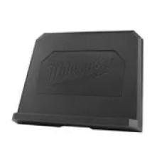 Адаптер Milwaukee для планшета для канализационной инспекционной камеры
