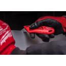 Нож выдвижной многофункциональный компактный Milwaukee с фиксированным лезвием