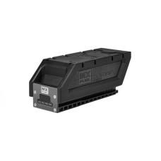 Аккумулятор Milwaukee MXF CP203