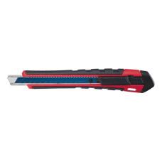 Универсальный нож Milwaukee 9 мм