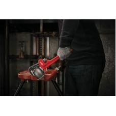 Регулируемый ключ для труб Milwaukee AUKEE 300 мм