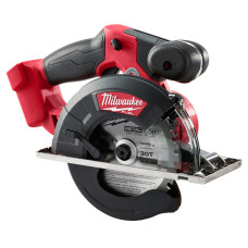 Циркулярная пила Milwaukee M18 FUEL FMCS-0X