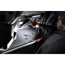 Фонарь подкапотный Milwaukee M12 UHL-0 светодиодный