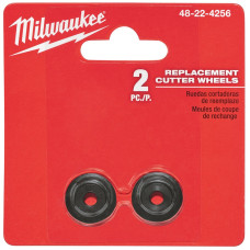 Диски для ручных труборезов Milwaukee СU (2ШТ)