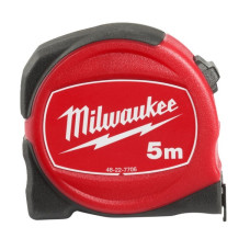 Рулетка Milwaukee COМPACT S5 / 25