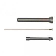 Удлинитель Milwaukee 152 мм для заклепочника