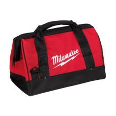 Сумка строителя (саквояж) Milwaukee размер (M)