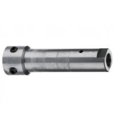 Шпиндель фрезыWELDON 19 мм для Milwaukee MDE42 (1шт)