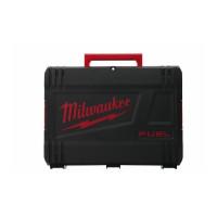 Кейс HD BOX универсальный Milwaukee