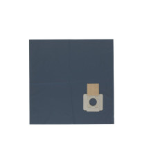Мешок - пылесборник для Milwaukee AS 30/42 (5шт)