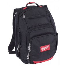 Рюкзак Milwaukee TRADESMAN BACKPACK