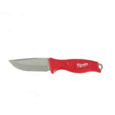 Нож Milwaukee с фиксированным лезвием