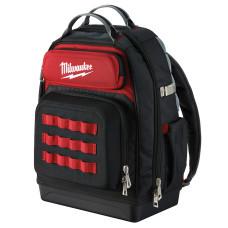 Рюкзак большой с жестим дном Milwaukee