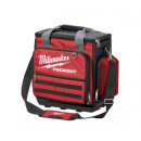 Техническая сумка Milwaukee PACKOUT