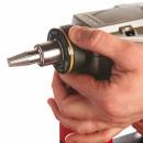 Расширительный инструмент Milwaukee UPONOR® для системы Q&E HD M18 PXP-H10202C