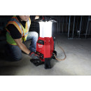 Фонарь Milwaukee M18 ONESLDP-0 ONE-KEY
