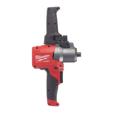Миксер Milwaukee M18 FUEL FPM-0X