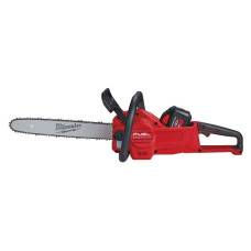 Цепная пила Milwaukee M18 FUEL FCHS-121