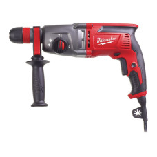 Перфоратор Milwaukee PH 26 T