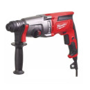Перфоратор Milwaukee PFH 26 T