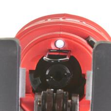 Аккумуляторный лобзик Milwaukee M18 FJS-502X FUEL (Li-Ion5Ач)