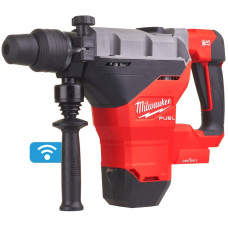 Перфоратор Milwaukee M18 FHM-0C FUEL™ ONE-KEY™ SDS-MAX