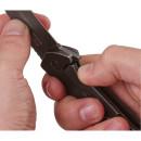 Нож выкидной Milwaukee HARDLINE