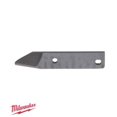 Четырехсторонний нож Milwaukee для S2.5