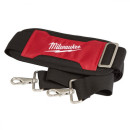 Ремень для переноски Milwaukee MSLA3
