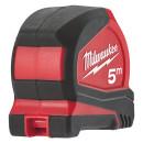 Рулетка Milwaukee Pro Compact C5/19 5 м