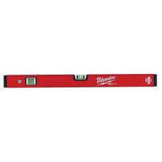 Уровень Milwaukee REDSTICK Compact 60 см
