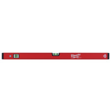 Уровень Milwaukee REDSTICK Compact 80 см