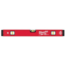 Уровень Milwaukee REDSTICK Backbone™ 60 см