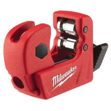 Мини-труборез для медных труб Milwaukee D 3-15 мм