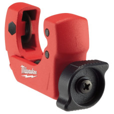 Мини-труборез для медных труб Milwaukee D 3-28 мм