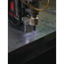 Аккумуляторная дрель на магнитной станине с постоянным магнитом Milwaukee M18 FUEL FMDP-0C