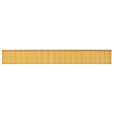 Гвозди Milwaukee для гвоздезабивного инструмента 10000 шт 18G/ 19 мм