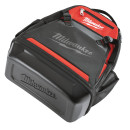 Рюкзак Milwaukee Jobsite backpack 48228200