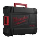 Вставка Milwaukee для кейса HD Box №1
