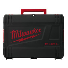 Кейс Milwaukee HD Box Organiser