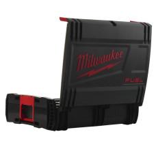 Кейс Milwaukee HD Box 1