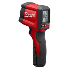 Дистанционный термометр Milwaukee 2267-40