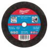 Отрезные диски по металлу для отрезной пилы PRO+