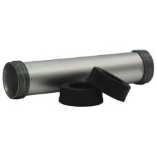 Алюминиевая труба пистолета Milwaukee для герметика 4932352844