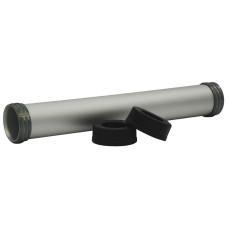 Алюминиевая труба пистолета Milwaukee для герметика 4932352845