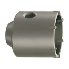 Коронки Milwaukee SDS-Plus TCT Core Cutters 90 X 50 мм
